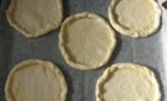 Лахма джун. турецкая пицца