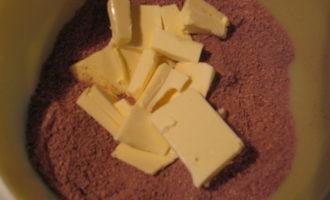 Конфеты из геркулеса