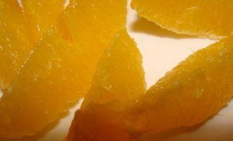 Творожная запеканочка «10 витаминов» (вариант)