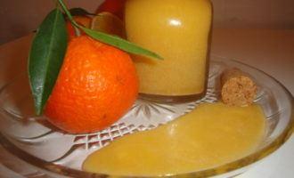 Цитрусовый соус/ladolemono(λαδολεμονο)/