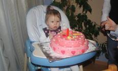 Торт.обыкновенный