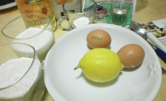 """Тирольский десерт """"страубен """" или """" фартаиес """""""